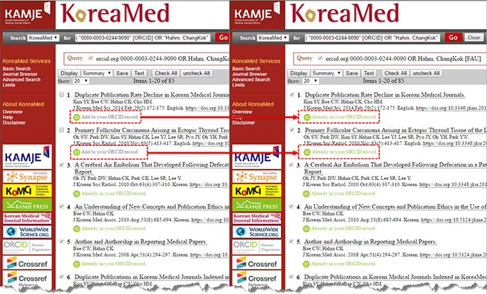 KoreaMed-ORCID-5.png (700×423)
