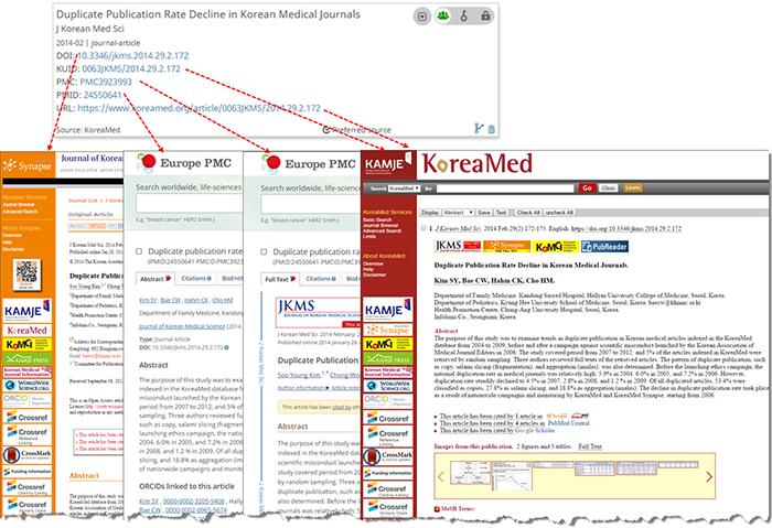 KoreaMed-ORCID-7.png (700×498)
